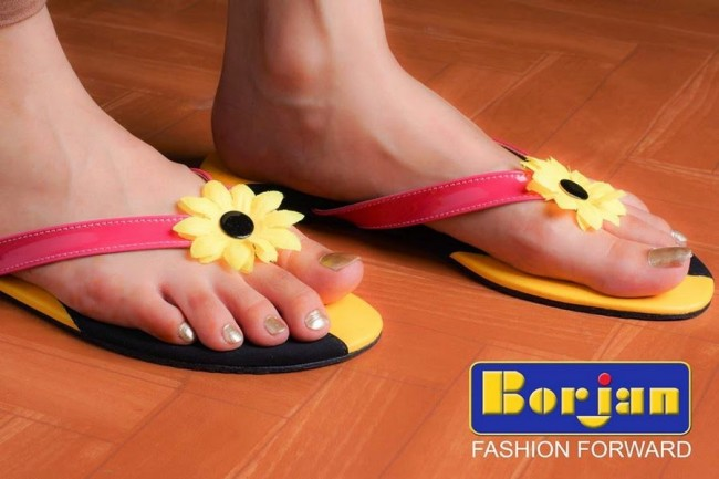 Ladies-Women-Girls-New-Fashion-Casual-Formal-Footwear-by-Borjan-Shoes-