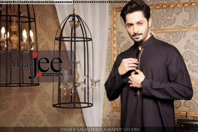 Men-Gents-Boys-Wear-New-Midsummer-Fashion-Kurta-Pajama-Salwar-by-Maaz-Jee-1