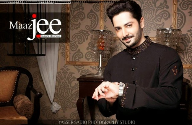 Men-Gents-Boys-Wear-New-Midsummer-Fashion-Kurta-Pajama-Salwar-by-Maaz-Jee-10