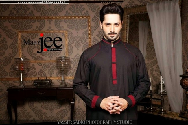 Men-Gents-Boys-Wear-New-Midsummer-Fashion-Kurta-Pajama-Salwar-by-Maaz-Jee-2