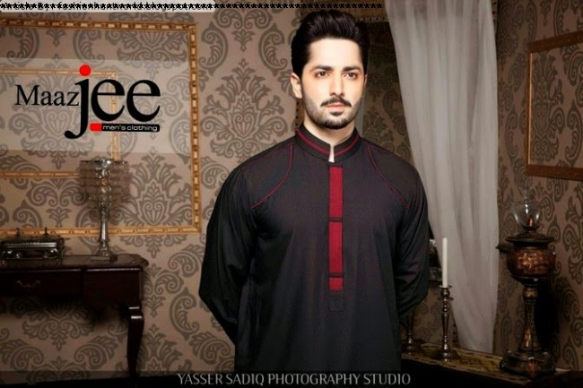 Men-Gents-Boys-Wear-New-Midsummer-Fashion-Kurta-Pajama-Salwar-by-Maaz-Jee-3
