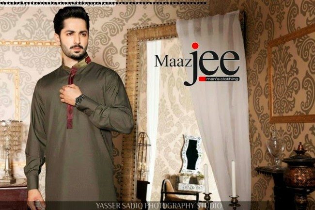 Men-Gents-Boys-Wear-New-Midsummer-Fashion-Kurta-Pajama-Salwar-by-Maaz-Jee-4