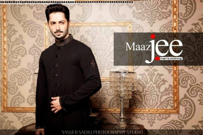 Men-Gents-Boys-Wear-New-Midsummer-Fashion-Kurta-Pajama-Salwar-by-Maaz-Jee-6