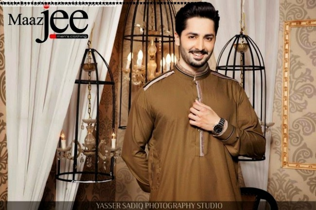 Men-Gents-Boys-Wear-New-Midsummer-Fashion-Kurta-Pajama-Salwar-by-Maaz-Jee-7