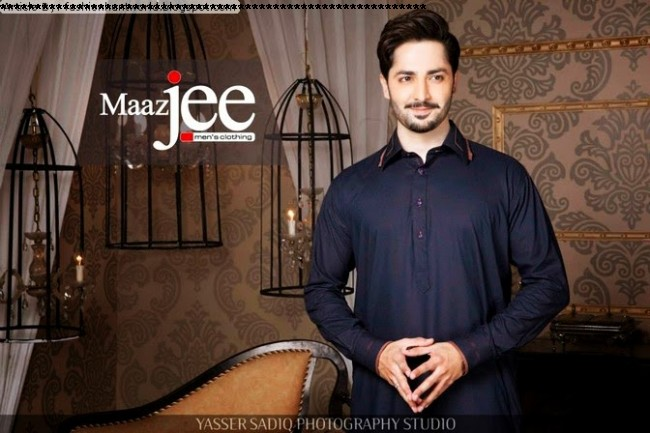 Men-Gents-Boys-Wear-New-Midsummer-Fashion-Kurta-Pajama-Salwar-by-Maaz-Jee-9