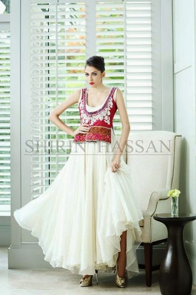 Wedding-Bridal-Luxury-Pret-Suits-for-Girls-Women-by-Dress-Designer-Shirin-Hassan-1