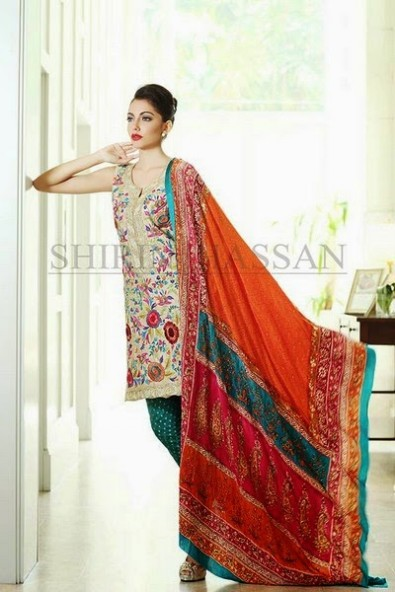 Wedding-Bridal-Luxury-Pret-Suits-for-Girls-Women-by-Dress-Designer-Shirin-Hassan-10