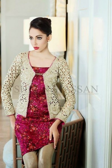 Wedding-Bridal-Luxury-Pret-Suits-for-Girls-Women-by-Dress-Designer-Shirin-Hassan-2