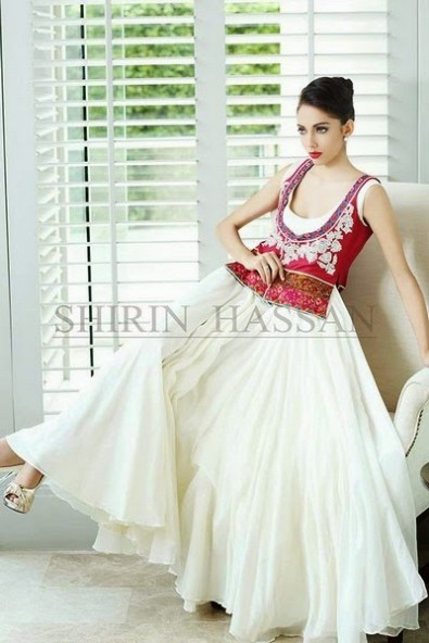 Wedding-Bridal-Luxury-Pret-Suits-for-Girls-Women-by-Dress-Designer-Shirin-Hassan-4