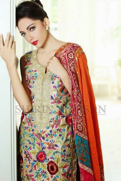 Wedding-Bridal-Luxury-Pret-Suits-for-Girls-Women-by-Dress-Designer-Shirin-Hassan-5
