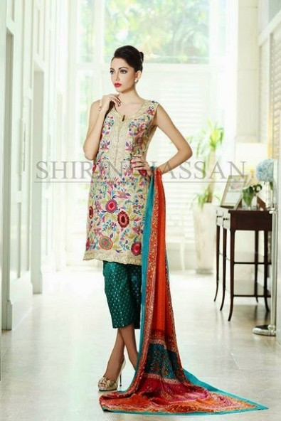 Wedding-Bridal-Luxury-Pret-Suits-for-Girls-Women-by-Dress-Designer-Shirin-Hassan-6