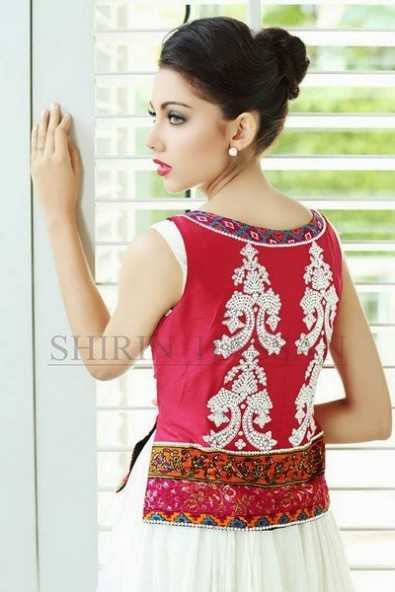 Wedding-Bridal-Luxury-Pret-Suits-for-Girls-Women-by-Dress-Designer-Shirin-Hassan-7
