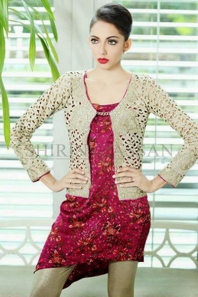 Wedding-Bridal-Luxury-Pret-Suits-for-Girls-Women-by-Dress-Designer-Shirin-Hassan-8
