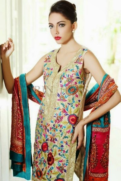 Wedding-Bridal-Luxury-Pret-Suits-for-Girls-Women-by-Dress-Designer-Shirin-Hassan-9