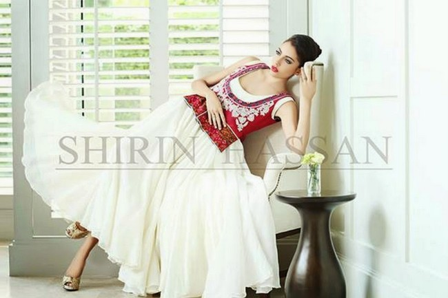 Wedding-Bridal-Luxury-Pret-Suits-for-Girls-Women-by-Dress-Designer-Shirin-Hassan-