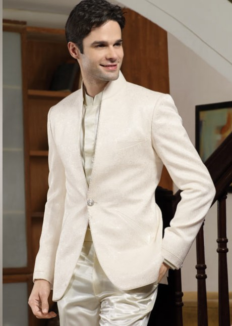 Wedding-Bridal-Party-Wear-New-Fashion-Style-Pent-Coat-Dress-Suits-for-Mens-Gents-Boys-1