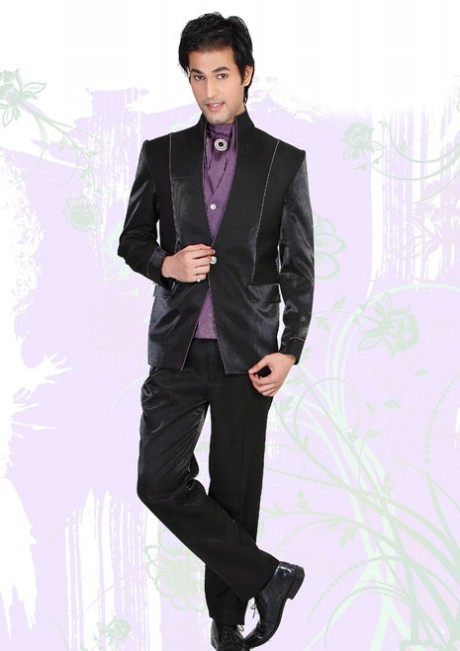 Wedding-Bridal-Party-Wear-New-Fashion-Style-Pent-Coat-Dress-Suits-for-Mens-Gents-Boys-10
