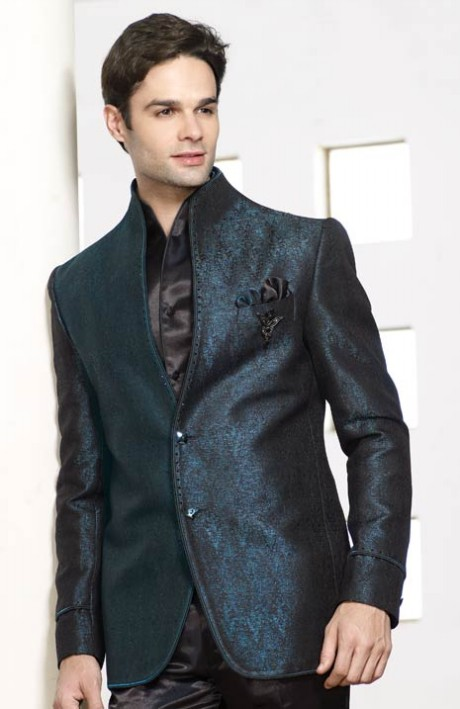 Wedding-Bridal-Party-Wear-New-Fashion-Style-Pent-Coat-Dress-Suits-for-Mens-Gents-Boys-12