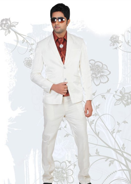 Wedding-Bridal-Party-Wear-New-Fashion-Style-Pent-Coat-Dress-Suits-for-Mens-Gents-Boys-13