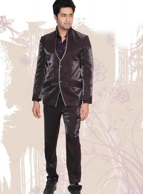 Wedding-Bridal-Party-Wear-New-Fashion-Style-Pent-Coat-Dress-Suits-for-Mens-Gents-Boys-14