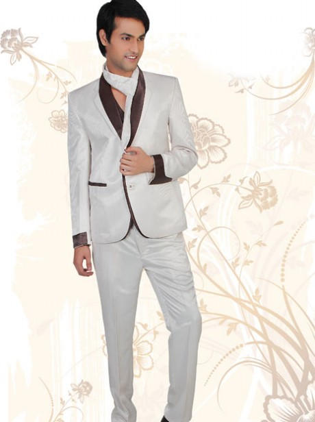 Wedding-Bridal-Party-Wear-New-Fashion-Style-Pent-Coat-Dress-Suits-for-Mens-Gents-Boys-15