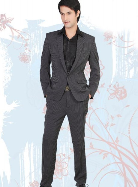 Wedding-Bridal-Party-Wear-New-Fashion-Style-Pent-Coat-Dress-Suits-for-Mens-Gents-Boys-16
