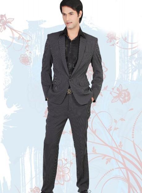 Fashion U0026 Style New Stylish Pent Coat For Wedding-Bridal Party Dress-Pant Coat Mens-Boys-Gents ...