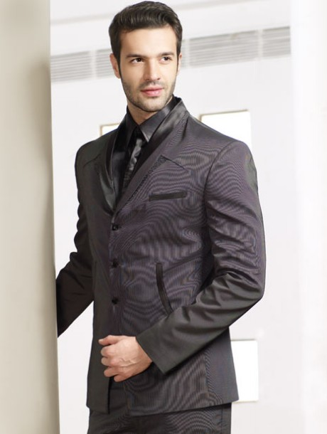 Wedding-Bridal-Party-Wear-New-Fashion-Style-Pent-Coat-Dress-Suits-for-Mens-Gents-Boys-2