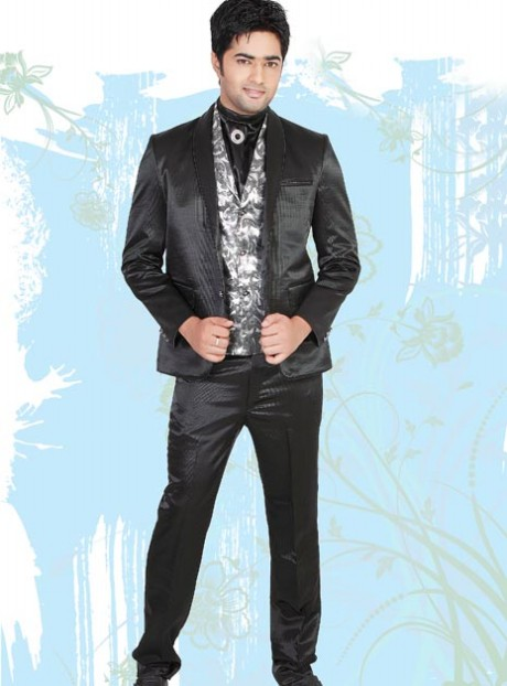 Wedding-Bridal-Party-Wear-New-Fashion-Style-Pent-Coat-Dress-Suits-for-Mens-Gents-Boys-3