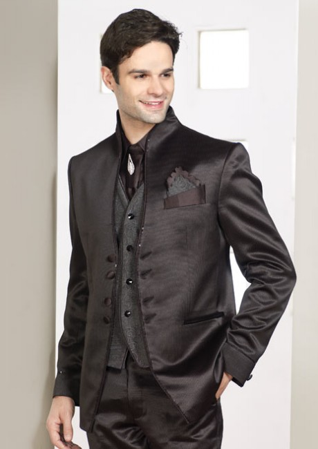 Wedding-Bridal-Party-Wear-New-Fashion-Style-Pent-Coat-Dress-Suits-for-Mens-Gents-Boys-5