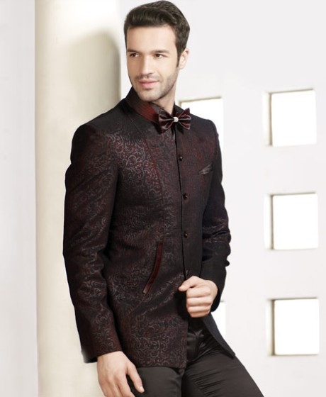 Wedding-Bridal-Party-Wear-New-Fashion-Style-Pent-Coat-Dress-Suits-for-Mens-Gents-Boys-6