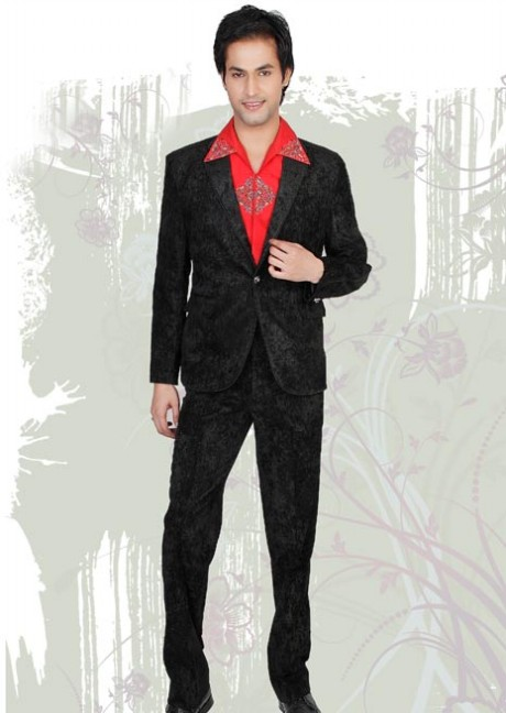Wedding-Bridal-Party-Wear-New-Fashion-Style-Pent-Coat-Dress-Suits-for-Mens-Gents-Boys-7