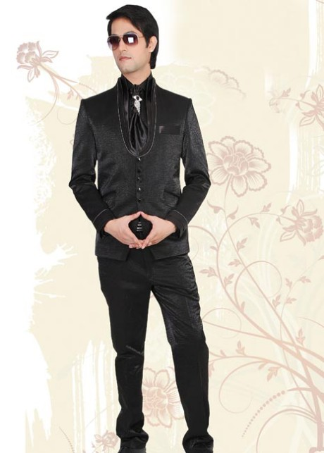 Wedding-Bridal-Party-Wear-New-Fashion-Style-Pent-Coat-Dress-Suits-for-Mens-Gents-Boys-9