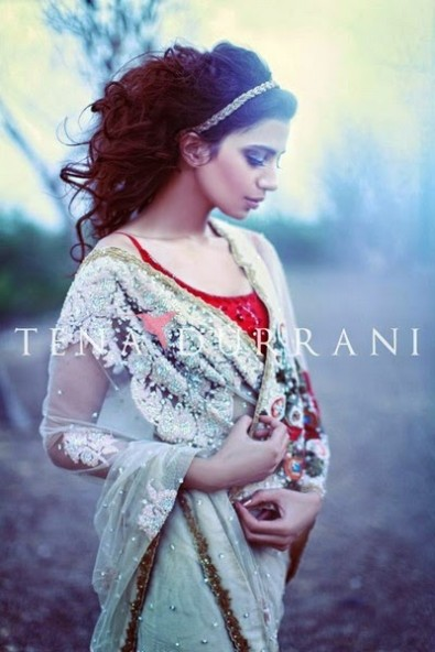 Wedding-Bridal-Wearing-New-Fashion-Suits-Fall-Dress-by-Designer-Tena-Durrani-10