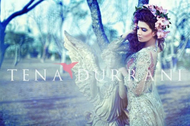 Wedding-Bridal-Wearing-New-Fashion-Suits-Fall-Dress-by-Designer-Tena-Durrani-3