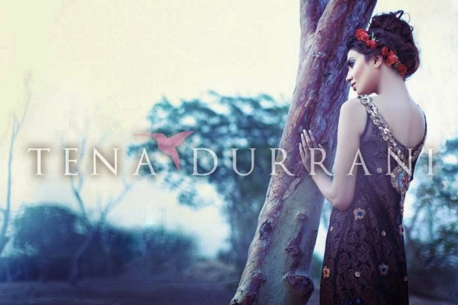 Wedding-Bridal-Wearing-New-Fashion-Suits-Fall-Dress-by-Designer-Tena-Durrani-6