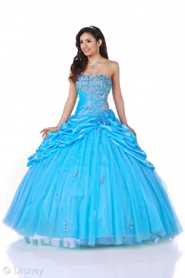 Women-Girls-Wear-Beautiful-Dresses-Outfits-Cinderella-Ball-Gown-New-Fashion-Prom-Suits-1