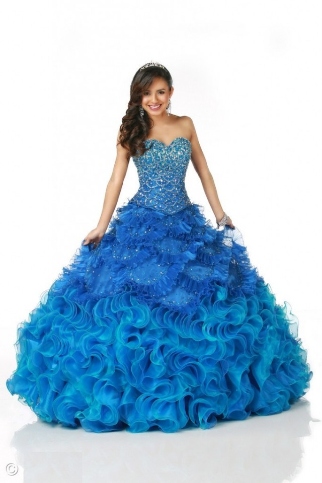 Women-Girls-Wear-Beautiful-Dresses-Outfits-Cinderella-Ball-Gown-New-Fashion-Prom-Suits-5