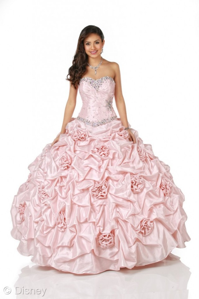 Women-Girls-Wear-Beautiful-Dresses-Outfits-Cinderella-Ball-Gown-New-Fashion-Prom-Suits-6