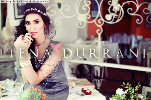 Women-Girls-Wear-Casual-Formal-New-Fashion-Suits-Dress-by-Tena-Durrani-1