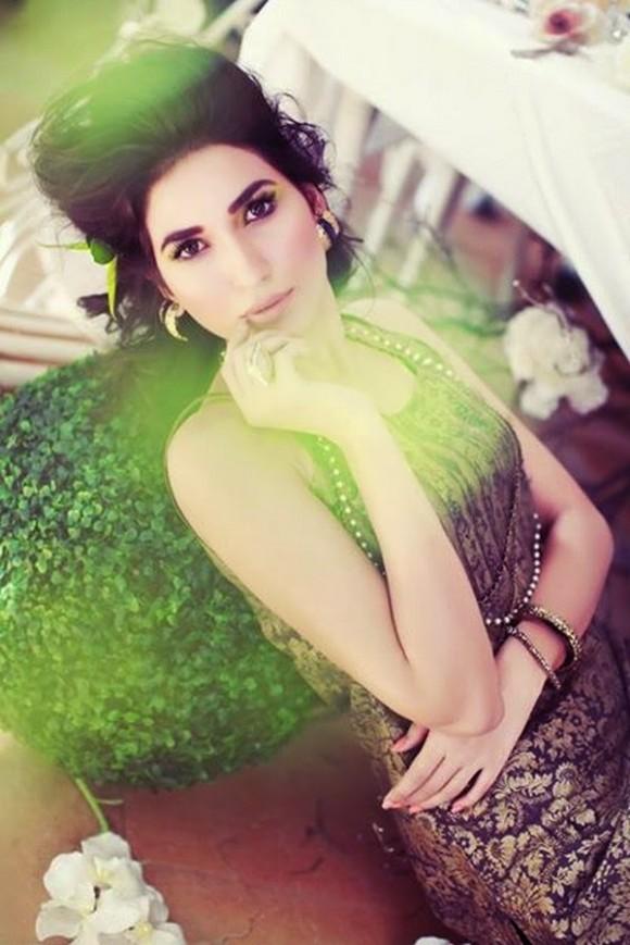 Women-Girls-Wear-Casual-Formal-New-Fashion-Suits-Dress-by-Tena-Durrani-6