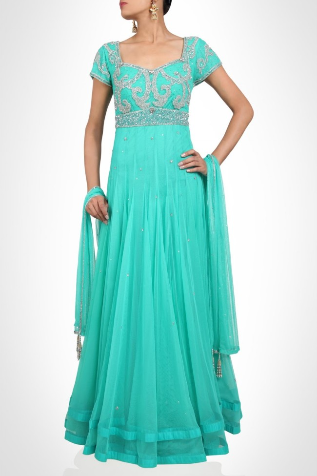 Women-Girls-Wear-New-Fashion-Style-Amazing-Dress-Suits-by-Designer-Arpan-Vohra-1