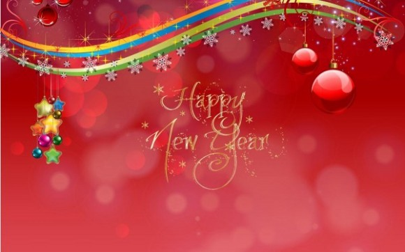 3D-Animated-New-Year-Greeting-Cards-Design-Wallpapers-Image-Happy-New-Year-Idea-Card-Pictures-12