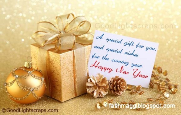 3D-Animated-New-Year-Greeting-Cards-Design-Wallpapers-Image-Happy-New-Year-Idea-Card-Pictures-15