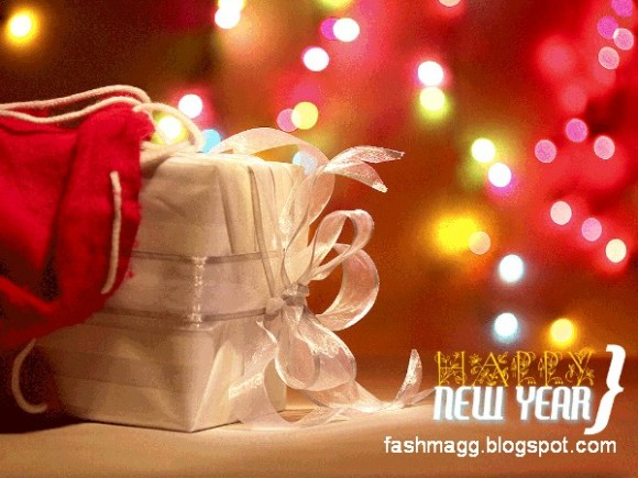 3D-Animated-New-Year-Greeting-Cards-Design-Wallpapers-Image-Happy-New-Year-Idea-Card-Pictures-16