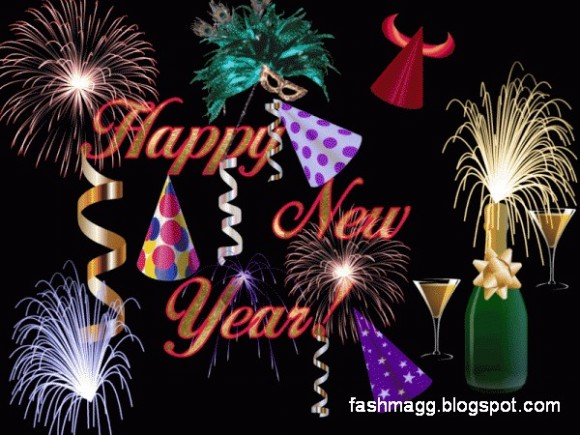 3D-Animated-New-Year-Greeting-Cards-Design-Wallpapers-Image-Happy-New-Year-Idea-Card-Pictures-17