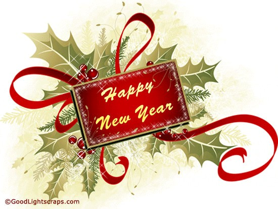 3D-Animated-New-Year-Greeting-Cards-Design-Wallpapers-Image-Happy-New-Year-Idea-Card-Pictures-18