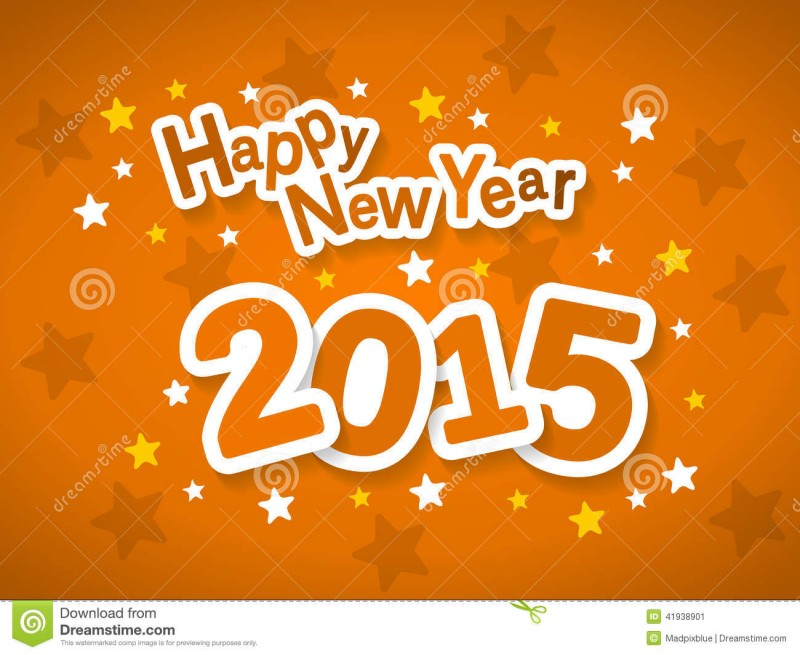 Animated-3D-New-Year-Cards-2015-Wallpapers-Happy-New-Year-Greeting-Card-Design-Eve-Images-2