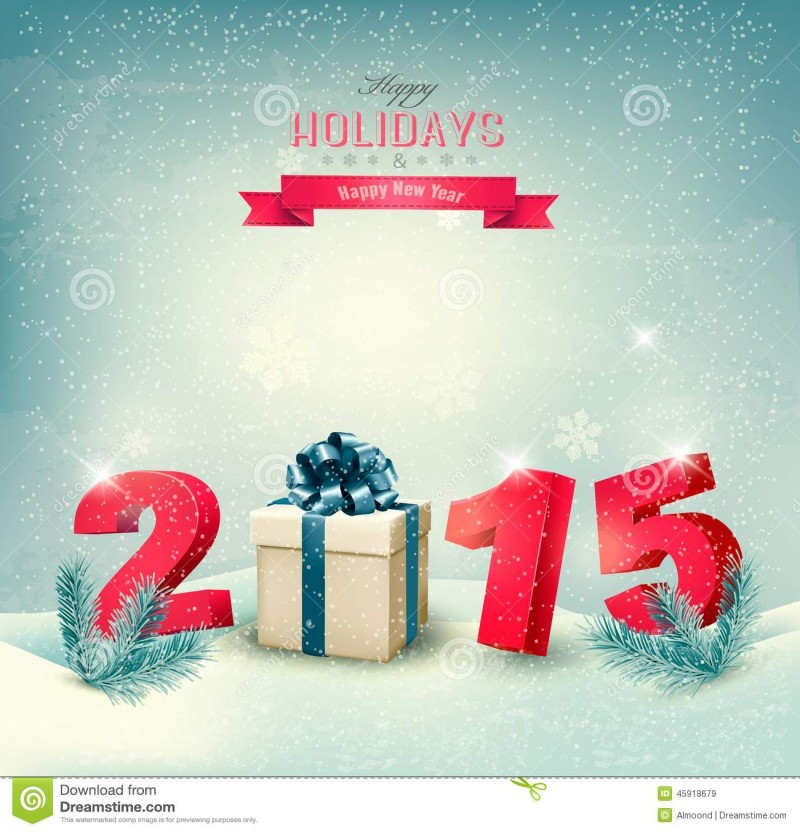 Animated-3D-New-Year-Cards-2015-Wallpapers-Happy-New-Year-Greeting-Card-Design-Eve-Images-6