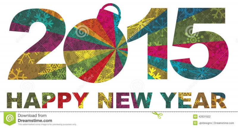 Animated-3D-New-Year-Cards-2015-Wallpapers-Happy-New-Year-Greeting-Card-Design-Eve-Images-7